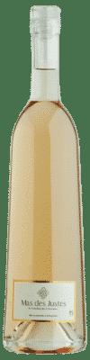 IGP Cévennes – Rosé – 2020